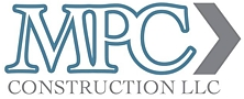 MPC Construction Inc.